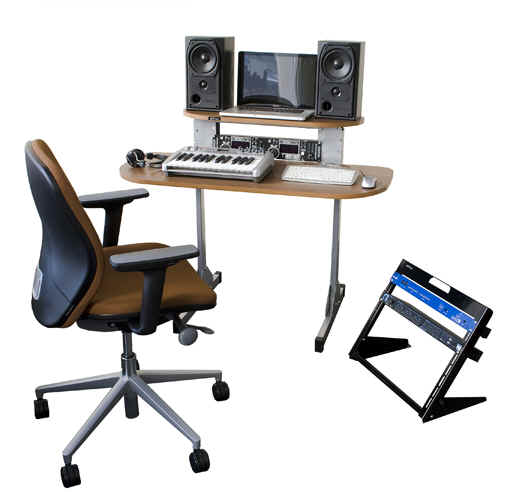 X15_CHAIR_LR100_SET_UP_1_WL.jpg